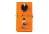 MXR Phase 90 PH90 CSP101SL