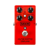 MXR M228 Dyna Comp Deluxe Compressor