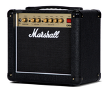 Marshall DSL1CR 1W Combo w/Reverb & FX Loop