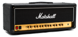 Marshall M-DSL100HR-U