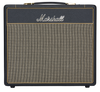 "Marshall SV20C 20W all-valve ""Plexi"" 1x12"" combo with FX loop and DI"