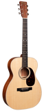 Martin 00-16E w/soft shell case
