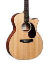Martin GPC-11E w/soft shell case