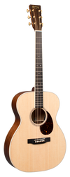 Martin OME Cherry FSC Certified w/case