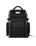 Mono EFX-FLY-BLK FlyBy BackPack Black