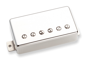 Seymour Duncan SH-PG1b Pearly Gates Bridge Nickel