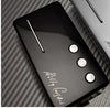 Railhammer BC-NK-bk Billy Corgan Signature Humcutter Neck Pickup Black