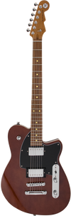 Reverend Charger HB Violin Brown