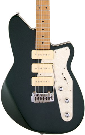 Reverend Jetstream 390 Outfield Ivy