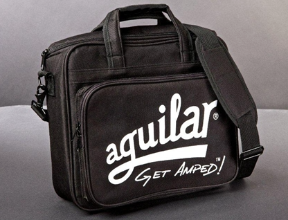 Aguilar Tone Hammer 500 Carry Bag