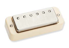 Seymour Duncan Antiquity II mini Humbucker Bridge PU