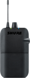 Shure P3R-G20 PSM300 Wireless Bodypack Receiver