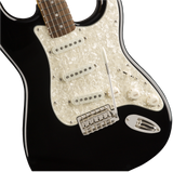 Squier Classic Vibe '70s Stratocaster Laurel Fingerboard Black