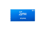 Strymon Zuma R300 5‑Output Low Profile Pedal Power Supply