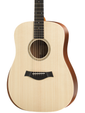 Taylor Academy 10 Natural w/bag
