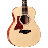 Taylor GS Mini LH w/bag