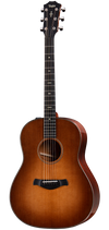 Taylor Builder's Edition 517e V-Class Bracing Western Honeyburst w/case.