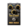 Way Huge WM91 Pork & Pickle Smalls Bass Overdrive