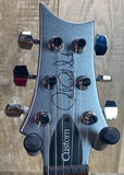 PRS Paul Reed Smith S2 Custom 22 Platinum Metallic w/bag