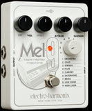EHX Electro-Harmonix MEL9 Tape Replay Machine