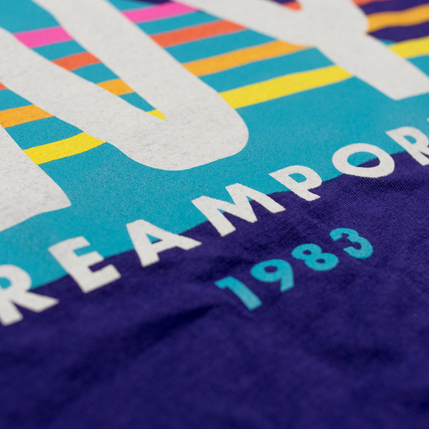 JNY Dreamport T-Shirt