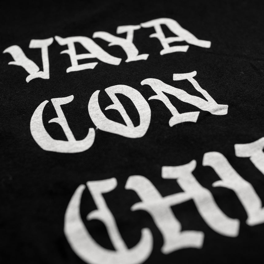 Vaya Con Churros T-Shirt