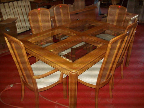 deal of the day dining table chairs today nilkamal dealers in bangalore sale uk room sets toronto