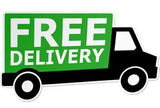 Free delivery! Click for details