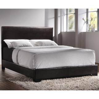 Bed Q espresso CO-300261Q