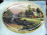 Collector plates 13164