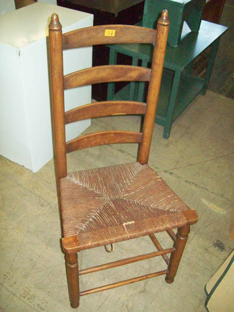 Dining chair 13395