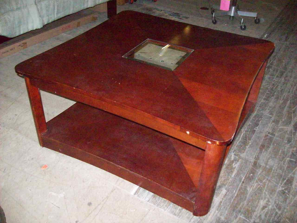 Coffee table 14917