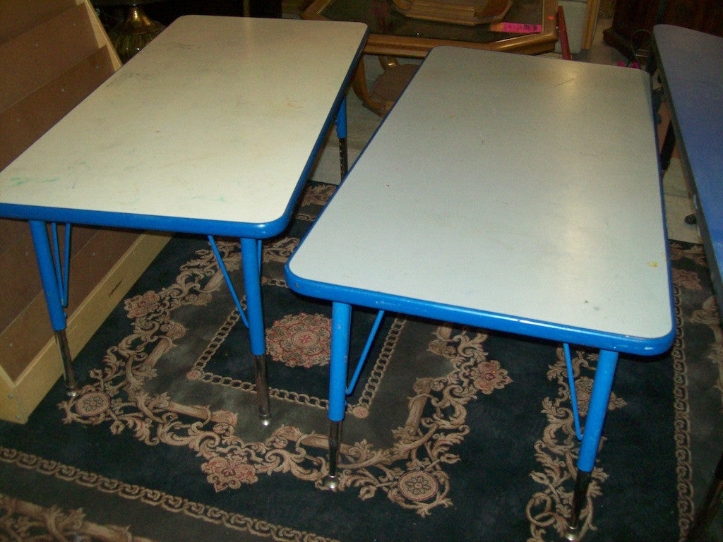 Tables Lakeshore Learning 4792