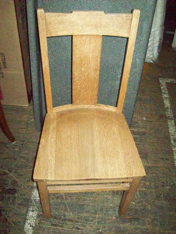 Dining chair 17476