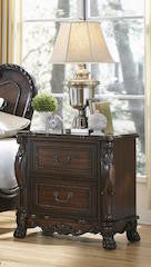Abigail nightstand CO-204452