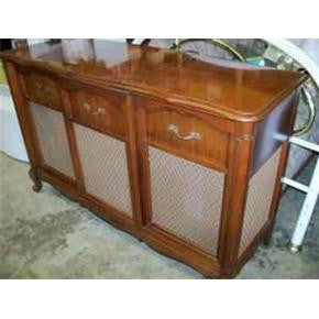 Stereo cabinet 1094688