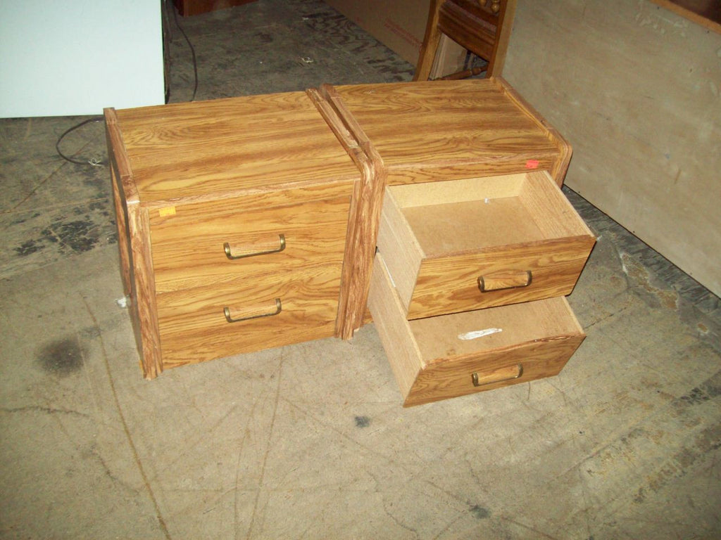 Nightstands 18059