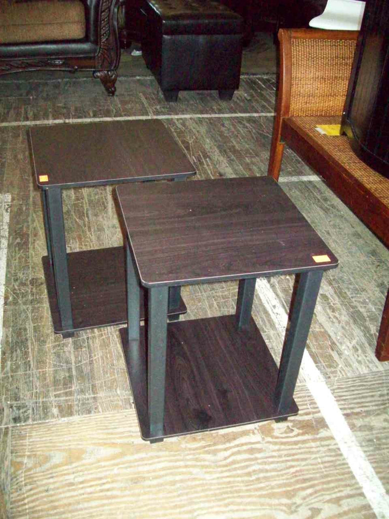 End tables 18104