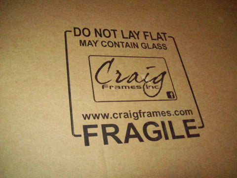 Craig picture frame NEW 18381