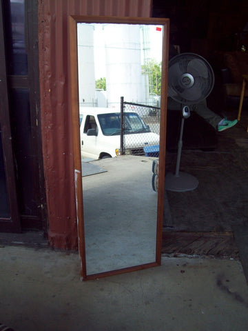 Full length mirror 18621