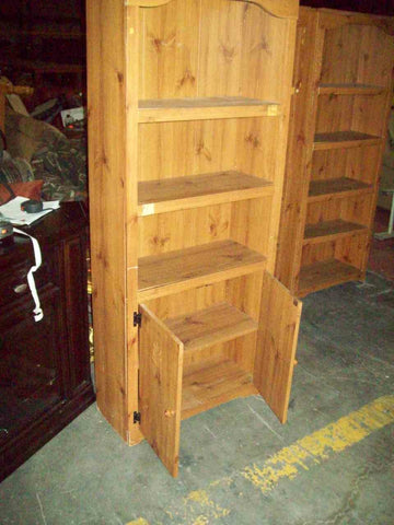 Bookcases 18835