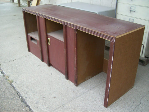TV stand RB8753