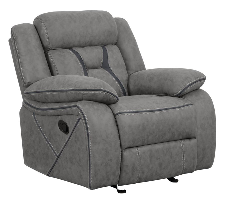 Houston stone glider recliner CO-602263