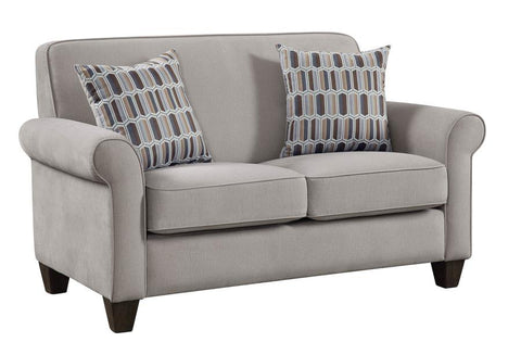 Gideon loveseat CO-506402