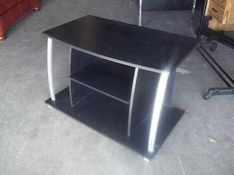 Flat screen TV stand 20581