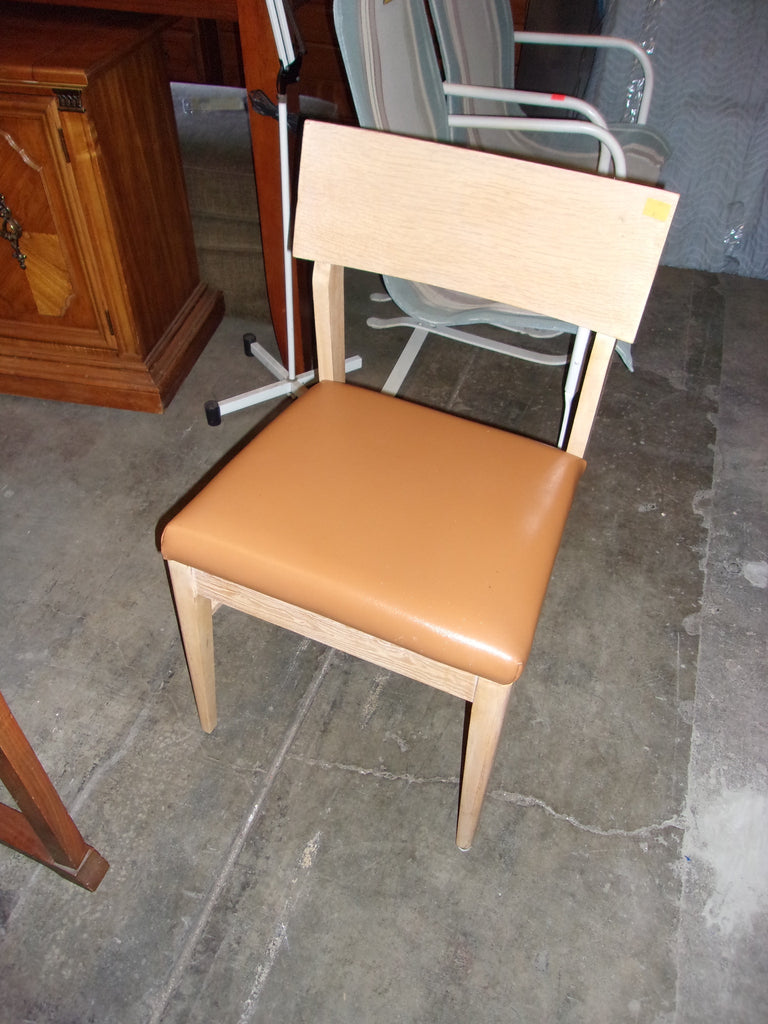 Dining chair RB12231.1