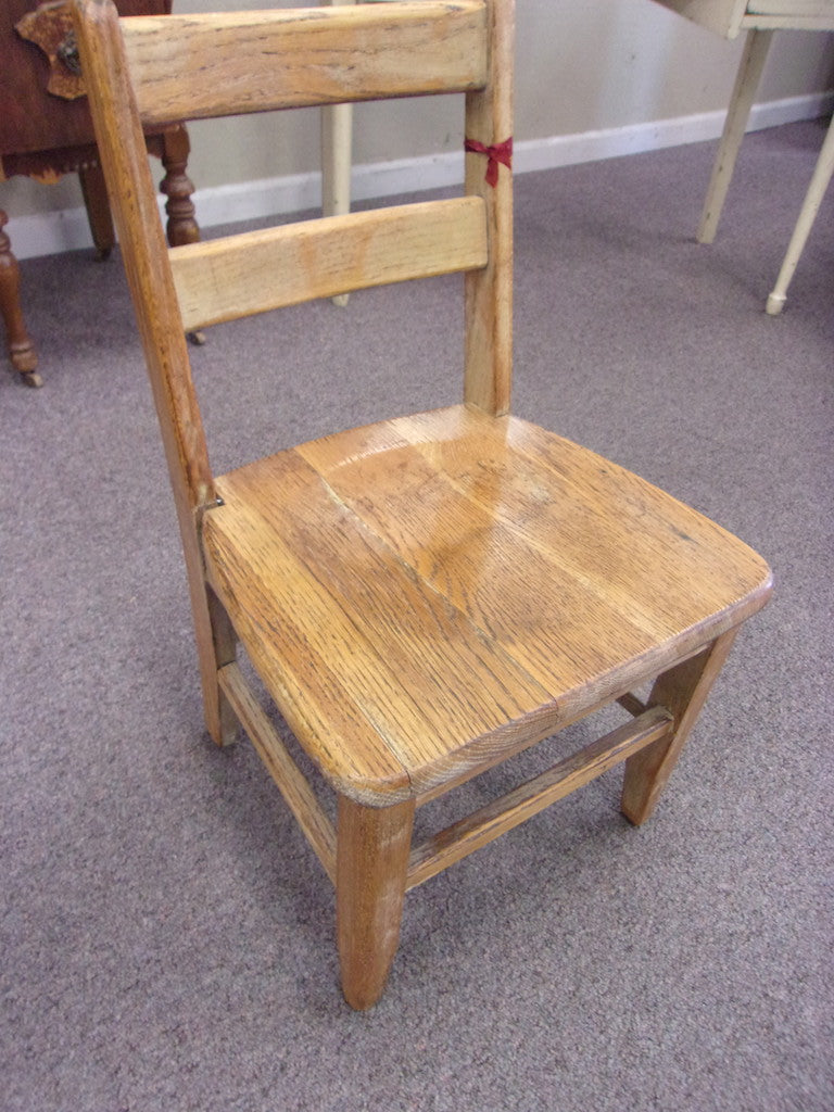 Children's chair 21031