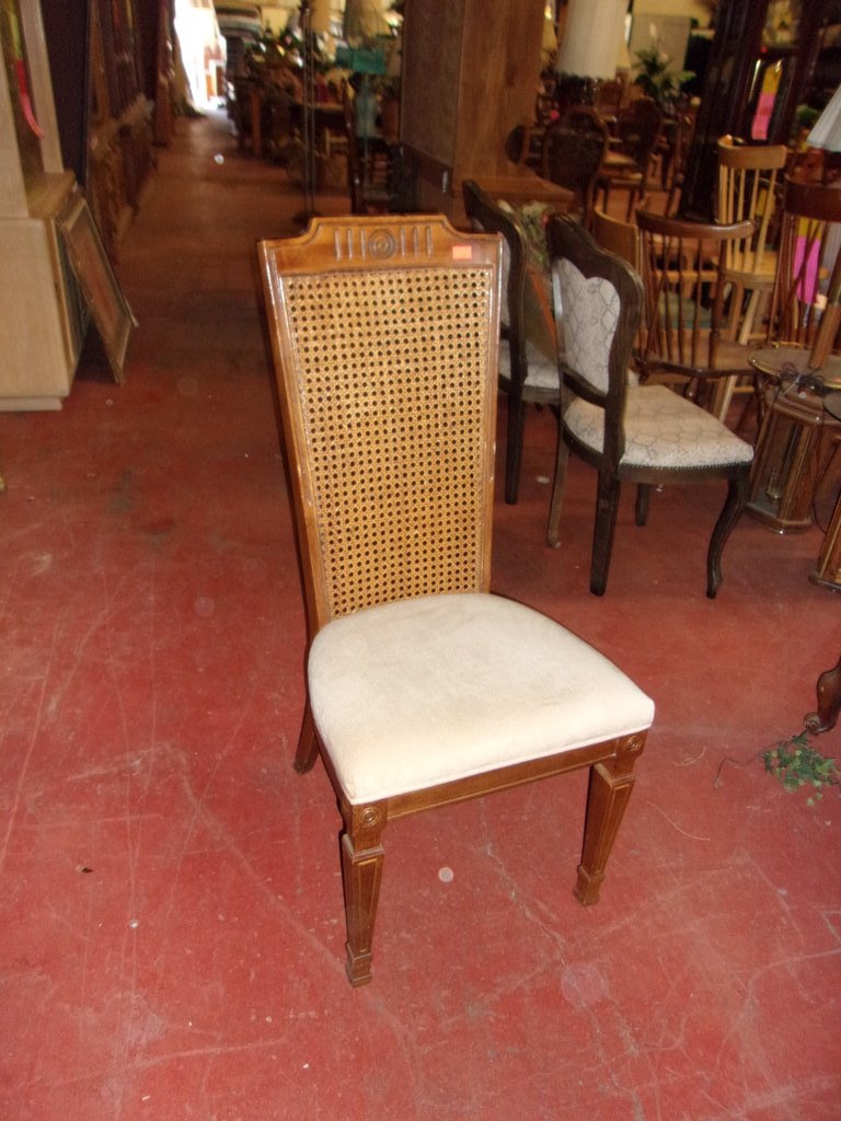 Dining chair 19622.1