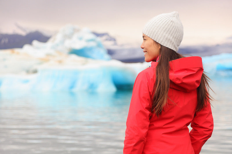 Top 5 Safest Destinations for Female Solo Travelers