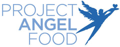 Project Angel Food: We prepare & deliver healthy meals to feed people impacted by serious illness, bringing comfort and hope every day.